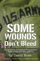 Some Wounds Don't Bleed
