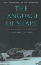 The Language of Shape