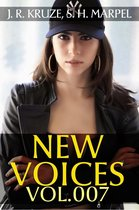 New Voices: Vol. 007