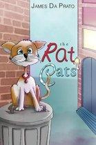 The Rat Cats