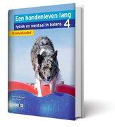 Een hondenleven lang fysiek en mentaal in balans 4 - De hond als atleet