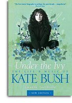 Kate Bush : Under the Ivy