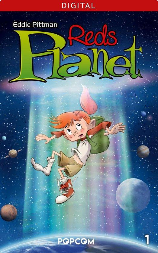 Reds Planet 01