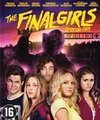 Final Girls (Blu-ray)
