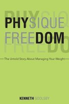 Physique Freedom