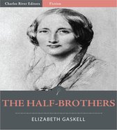 The Half-Brothers