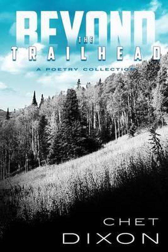 Beyond the Trailhead