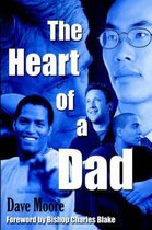 The Heart of a Dad