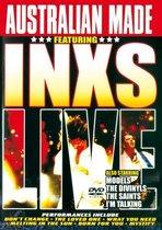 Australien Made Feat. Inxs - Live