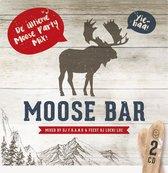 Moose Bar