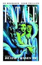 Fatale Volume 1