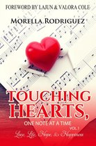 Touching Hearts… One Note at A Time!