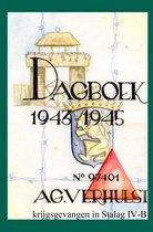 Dagboek 1943-1945
