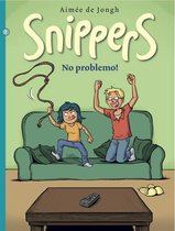 Snippers 02. no problemo!
