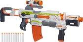 NERF N-Strike Modulus ECS-10 - Blaster
