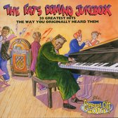 The Fats Domino Jukebox - 20 G