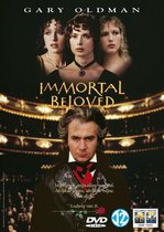 Drama - Immortal Beloved