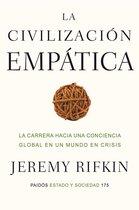 La civilizacion empática