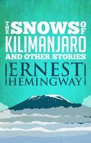 Snows of Kilimanjaro and Other Stories