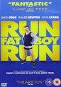 Movie - Run, Fat Boy, Run
