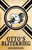 Otto's Blitzkrieg