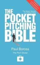 The Pocket Pitching Bible