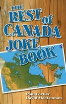 Rest of Canada Joke Book, The
