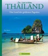 Die Welt erleben: Thailand
