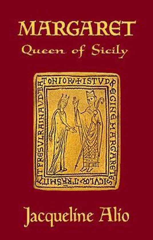 Margaret, Queen of Sicily