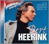 Bert Heerink - Hollands Glorie