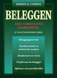 Beleggen, Het Complete Handboek