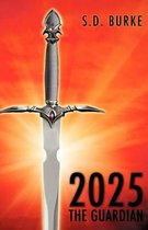 2025 the Guardian