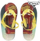 Slippers Cars 8780 (maat 27)