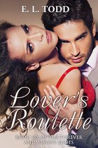 Lover's Roulette (Forever and Always #6)