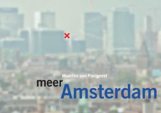 Meer Amsterdam