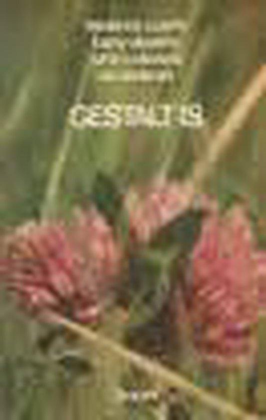 Gestalt is - Perls |