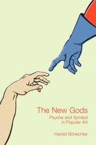 Omslag The New Gods