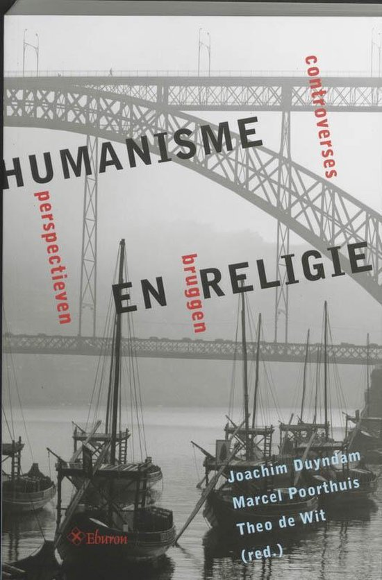 Humanisme en religie - J. Duyndam pdf epub