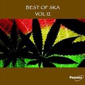 Best Of Ska Vol. 12