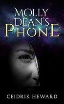 MOLLY DEAN'S PHONE