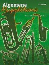 Algemene muziektheorie C