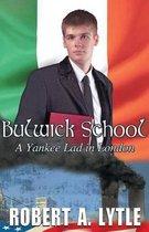 Bulwick School