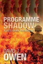 Programme Shadow