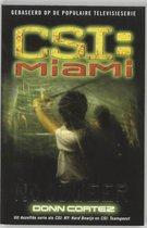 Csi: Miami: Noodweer