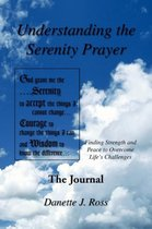 Understanding the Serenity Prayer