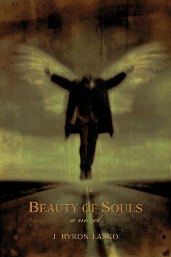 Beauty of Souls