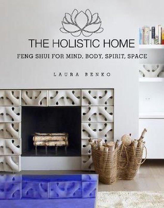 The Holistic Home