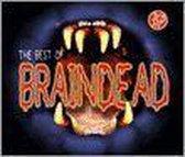 The Best of Braindead