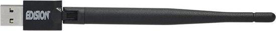 USB Wifi Antenne voor MAG 254/255/256