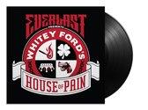 Whitey Ford'S.. (LP + CD)